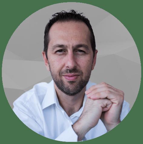 Giorgos-Kitis-personal-image